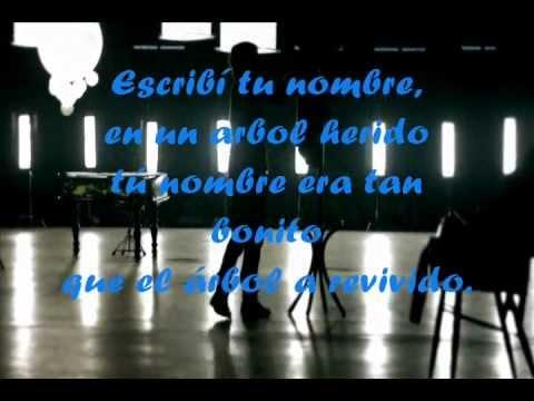para mi angelito kioch ... te amo un infinito ... (romantic music)