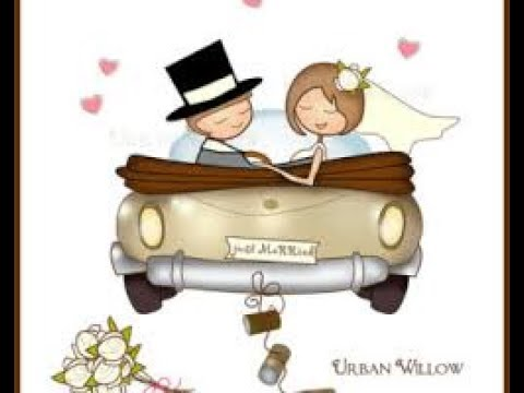 D.I.Y.  Common Law Marriage