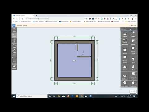 floor-plan-creator-tutorial
