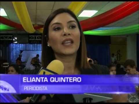INFORMACIÓN 360 EVENTO UNIVERSIDAD BICENTENARIA DE ARAGUA.