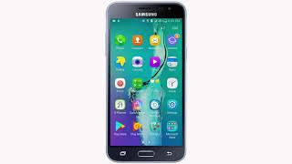 [EASY STEPS] How to fix Unfortunately, Drive has stopped error on Samsung Galaxy J3