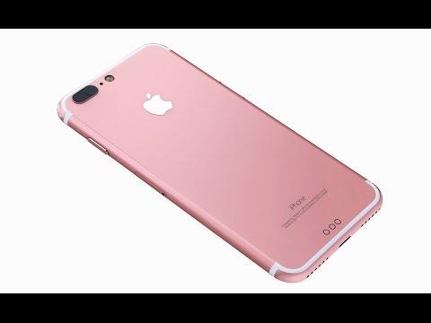 Review iPhone 7 Đài loan mới - Clip test iphone 7 dai loan giá 2tr8 rẻ nhất thị trường