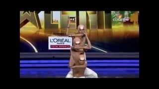 India's Got Talent Finalist The Funny Boyz