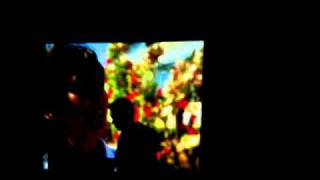 Gardyn - Pogo (Live)