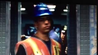Inside Man interpreter scene 2
