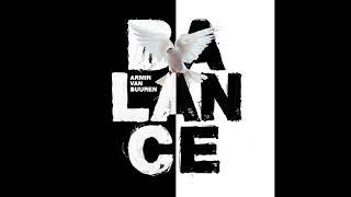 Armin Van Buuren Feat. Haliene Song I Sing Extended Mix Audio World.mp3