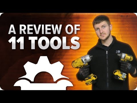 Tools You Need For Car Repair | Tips From AUTODOC