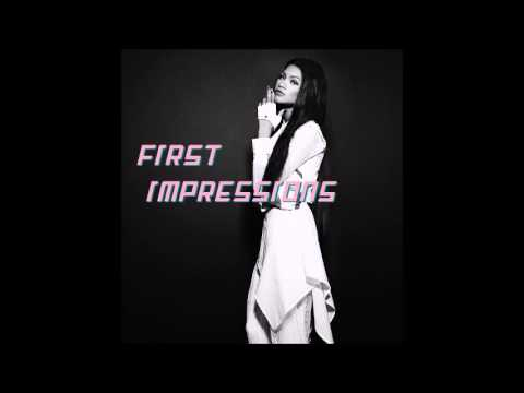 Replay First Impression Remix  Zendaya
