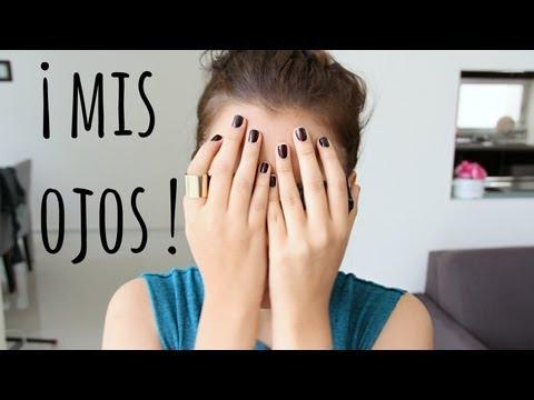 ME CORTARON LOS OJOS ♥ – Yuya Video