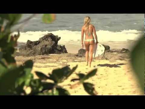 Skullcandy BMX Island Fever YouTube