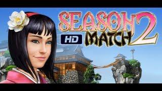 Season Match 2:Bölüm 5