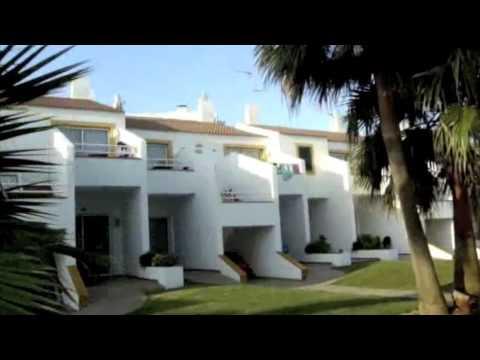 Hotel a casas del lago menorca youtube - Hotel casas del lago menorca ...