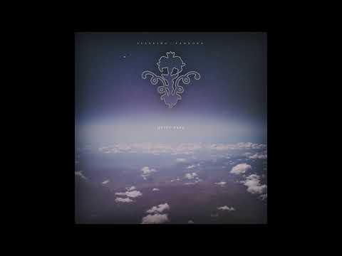 Sleeping Pandora - Quiet Pass (Full Album 2017)