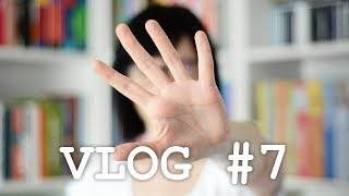 Jak się nie bać występować przed kamerą? | Vlog #7