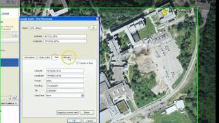 Video How to Add Place Marks in Google Earth download MP3, 3GP, MP4, WEBM, AVI, FLV September 2018