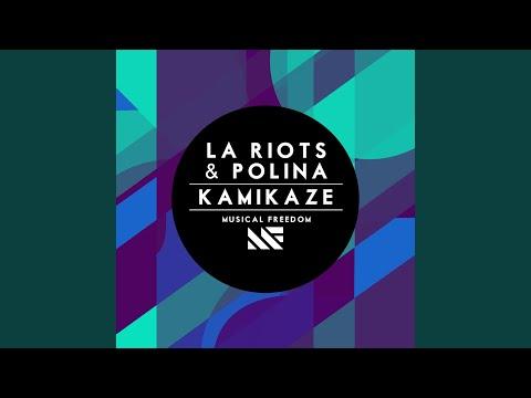 Kamikaze (Original Mix)