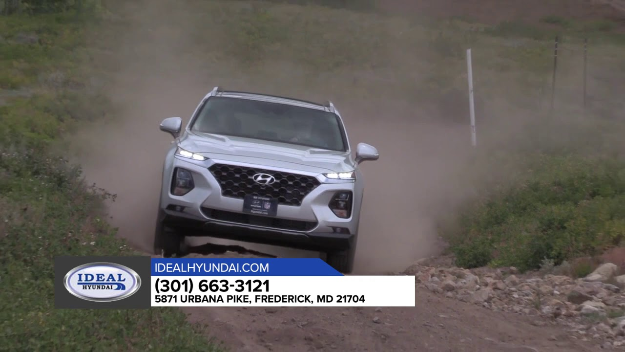hyundai dealer rockville md hyundai sales rockville md youtube youtube