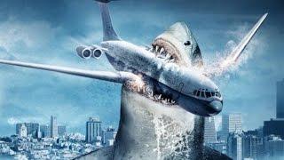 СМОТРЕТЬ ВСЕМ Самая большая Акула в Мире Shark EvoLution
