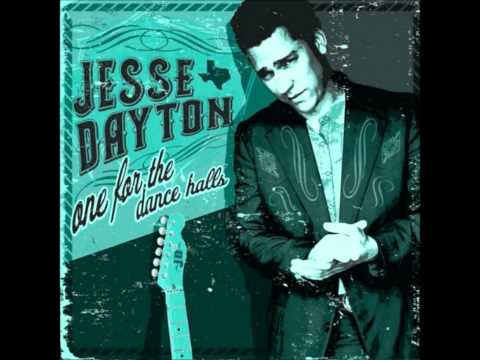 Jesse Dayton and Brennen Leigh   Back To Back