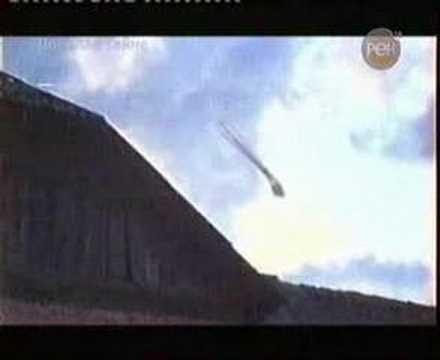 Армянские террористы - Захват Сухуми