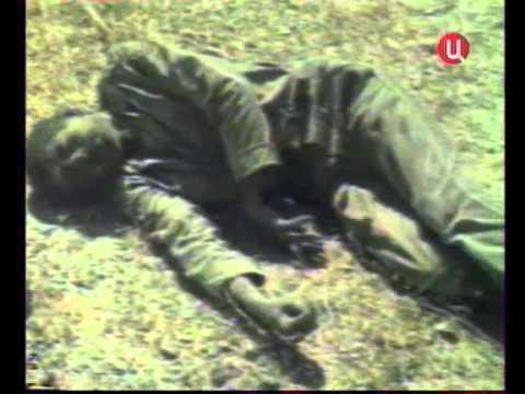 """""""Я сносил статую Саддама. Теперь я хочу его вернуть.""""из YouTube · Длительность: 2 мин7 с"""