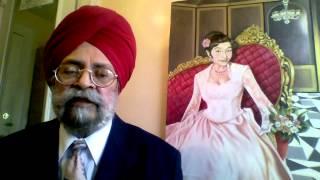 DHUNDHLI YAADEIN 1180 Film DASTAK (1970) Song Hum Hain Mataaye Kucha Lata Mangeshkar