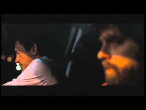 Watch due date movie online in Perth