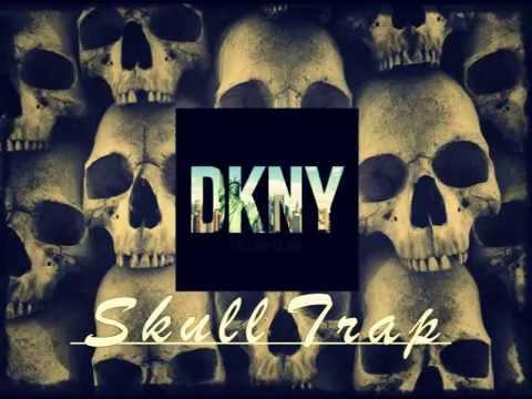 Yellow Claw - DKNY (Original Mix)