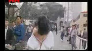 Repeat youtube video OS warta khanda