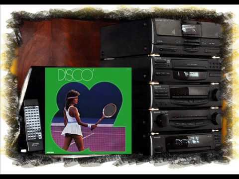 ( Disco' 82 ) - 1982 - HQ