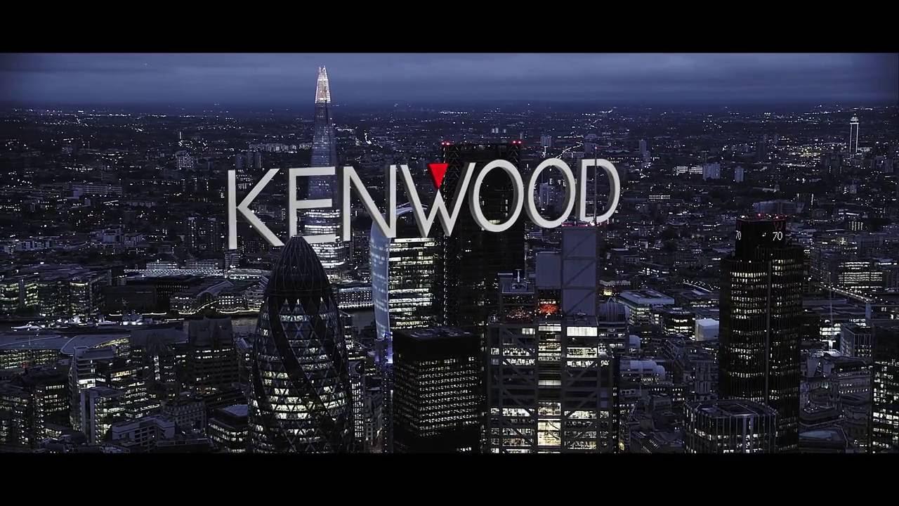 KENWOOD DNX535VBTM MULTIMEDIA RECEIVER WINDOWS 8 X64 DRIVER