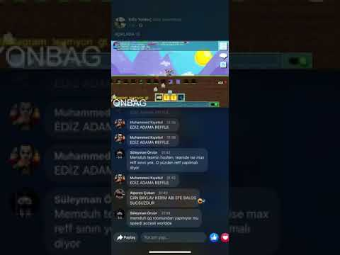 Download Ediz okul basma yusuf arslan racon growtopia sikmece 1