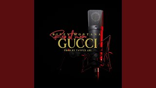 Rap ist mein Gucci