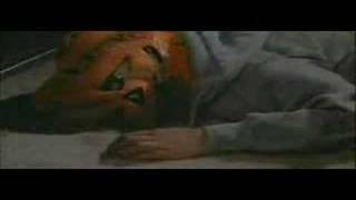 Halloween 3 Season of the witch Death Scene