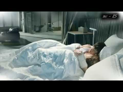 HEALER V (Ji Chang Wook) (Because Of you) - Just