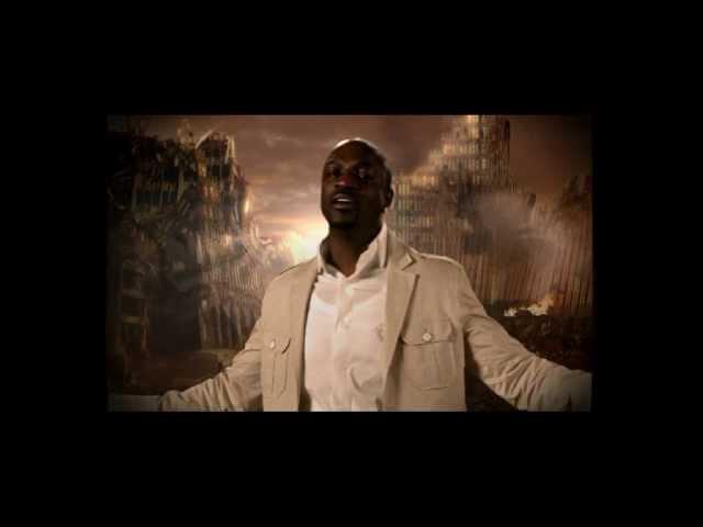 One for the World | Akon | Aadesh Shrivastava | Avitesh Shrivastava | Teaser