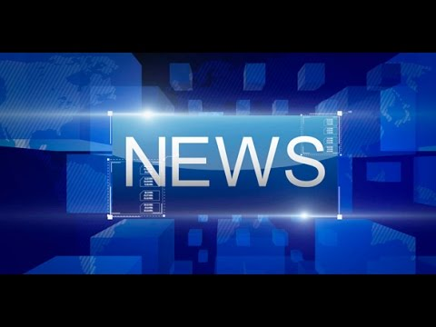 tv news after effects template youtube. Black Bedroom Furniture Sets. Home Design Ideas