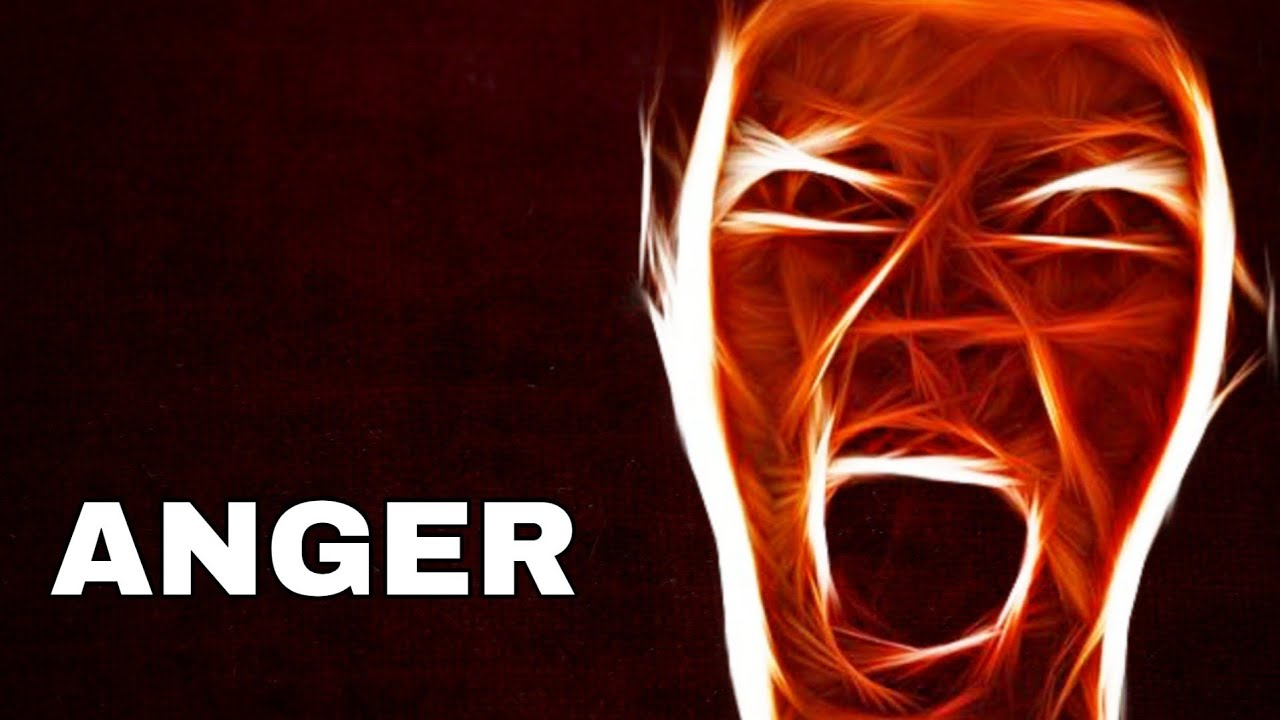 HOW TO CONTROL YOUR ANGER | Anger management | Psychology in Hindi