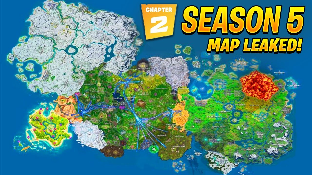New Fortnite Nexus War Map Leaked Chapter 2 Season 5 Youtube The resurgence of the space race is well under way with 2 other bodies having been terraformed and colonized. new fortnite nexus war map leaked chapter 2 season 5