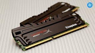 Como descobrir a frequência da memória RAM pelo CMD do Windows