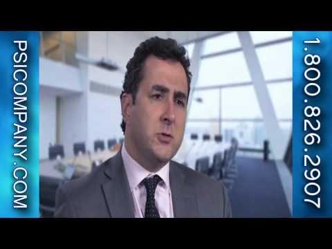 Marine VSAT Partners Comment on Connectivity