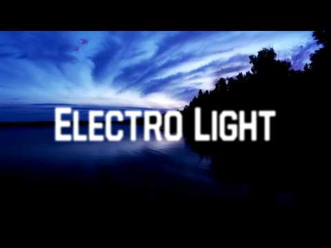 ELECTRO-LIGHT MIX ● BEST OF ELECTRO-LIGHT 2014/2015