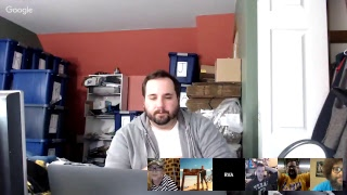 LIVE STREAM - Reselling and muckbanging