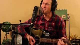 """Baixar Singer/songwriter Rick Hale performing his original song """"Remember"""""""