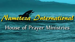 Namuteza International House of Prayer Ministries