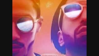 PNL- Bené Instrumental (By LK Beats )