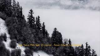 Get Twice YNG Feat JD Jupiter Fever Martin Loud Remix