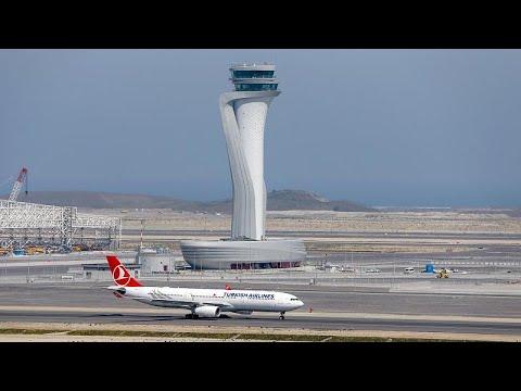 estambul-estrena-su-nuevo-aeropuerto-internacional