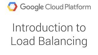 видео Load Balancing