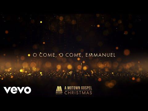 Danny Gokey  O Come, O Come Emmanuel Lyric